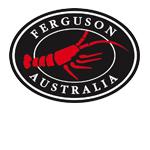 Ferguson Australia