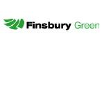 Finnsbury