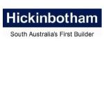Hickinbotham