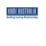 Home Australia