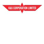 K&S Corp