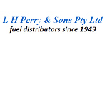 LH Perry & Sons