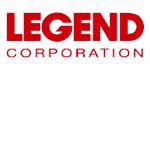 Legend Corp