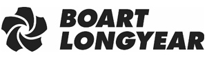 Logo_BoartLongyear