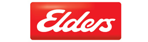 Logo_Elders