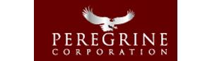 Logo_Peregrine
