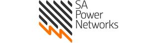 Logo_SAPowerNetworks