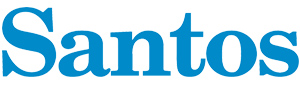 Logo_Santos