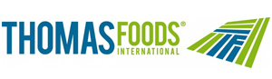 Logo_ThomasFoods