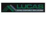 Lucas TCS