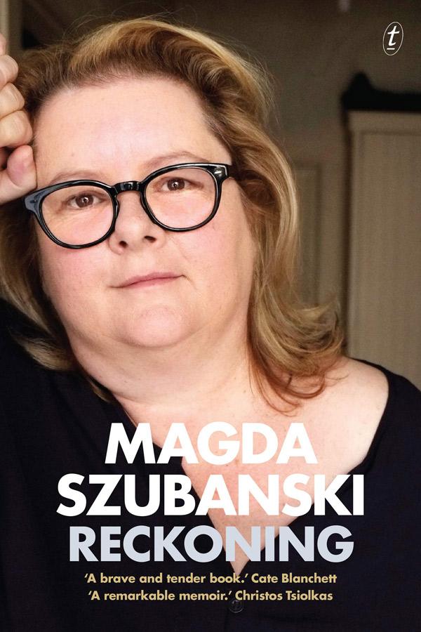 Magda-Szubanski-Reckoning
