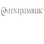 Minijumbuck Wool
