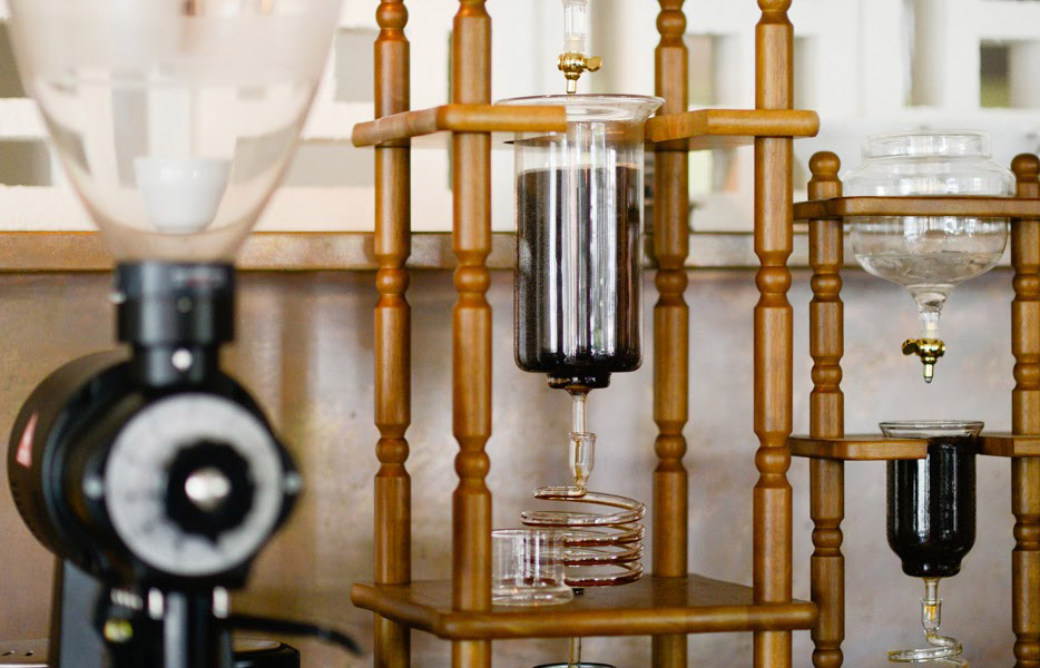 My-Kingdom-cold-drip-coffee