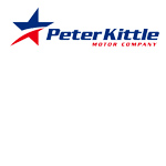 Peter Kittle