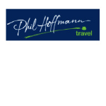 Phil Hoffman Travel