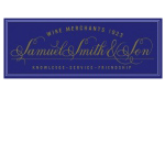 Samuel Smith & Sons