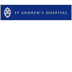 St Andrews Hospital