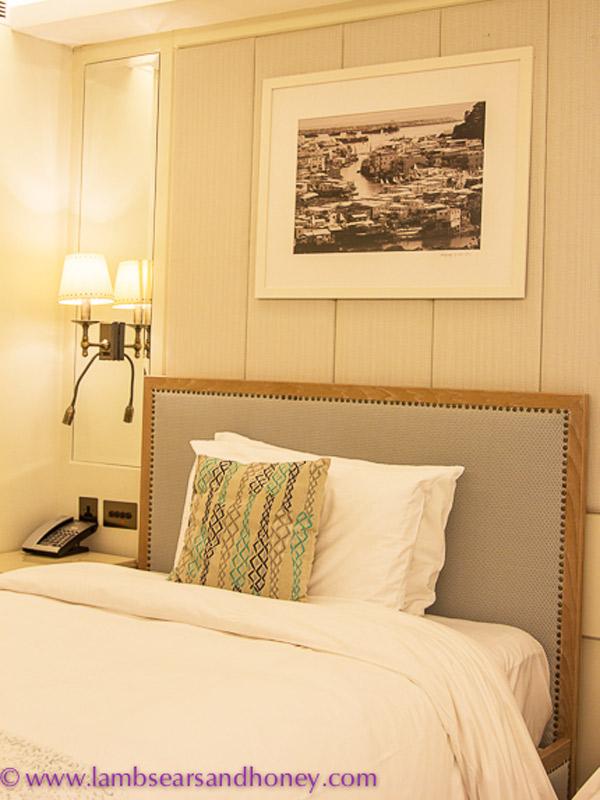 Tai-O-Hotel-interior