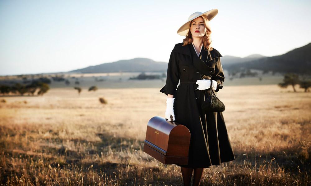 The-Dressmaker---Kate-Winslet