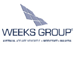 Weeks Group