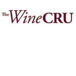 Wine Cru