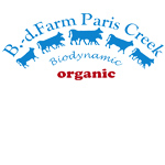 b-d Paris Farm Creek