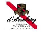 dArenberg