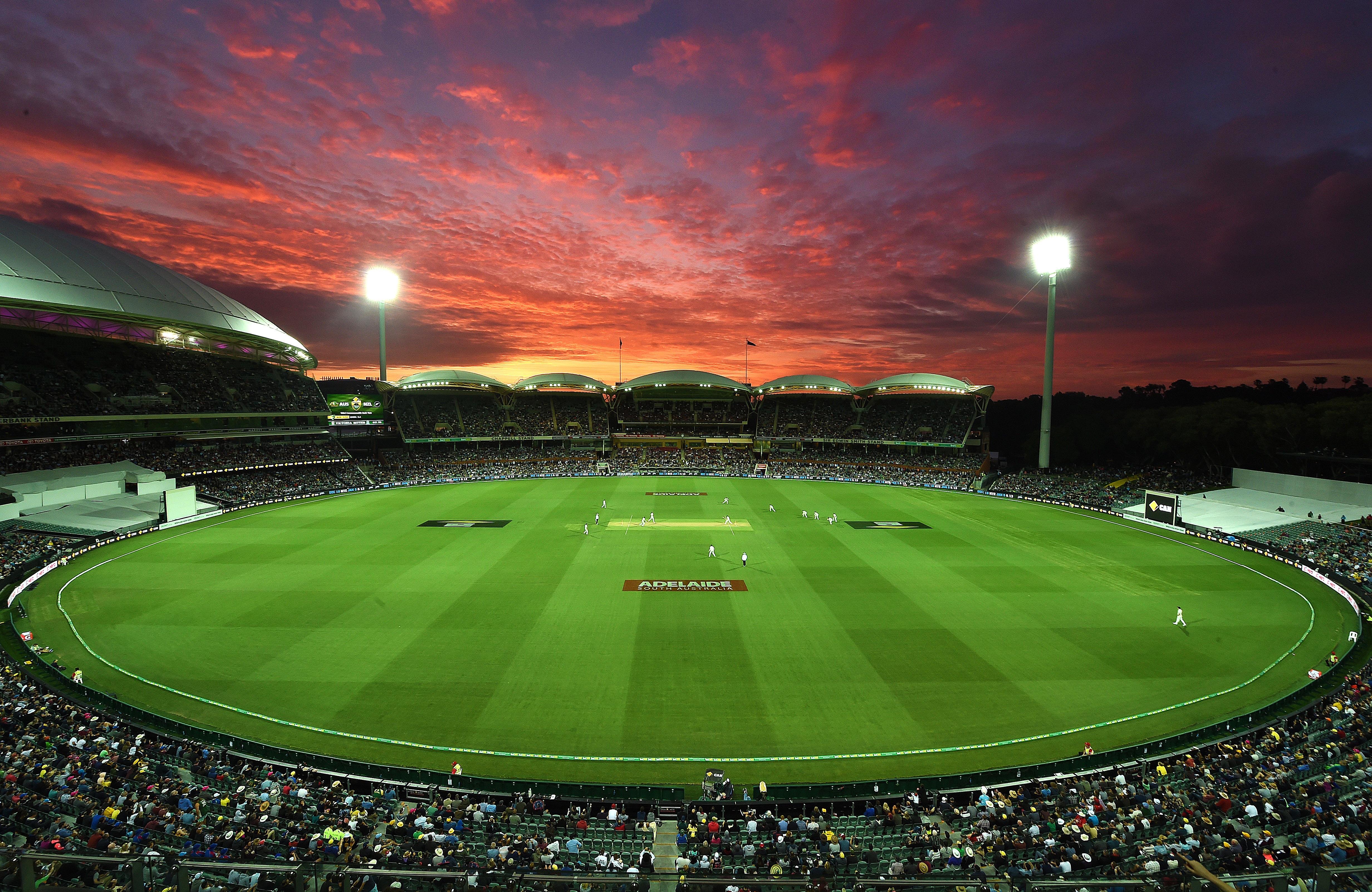 australia day odi at the oval but doubts linger over day
