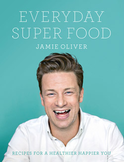 Everyday-Super-Food-cover-RESIZED