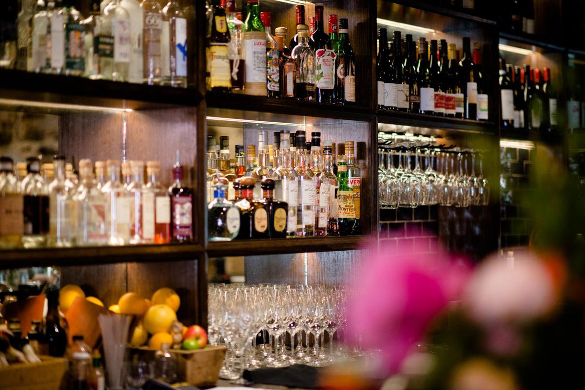 Bar-Torino-bar