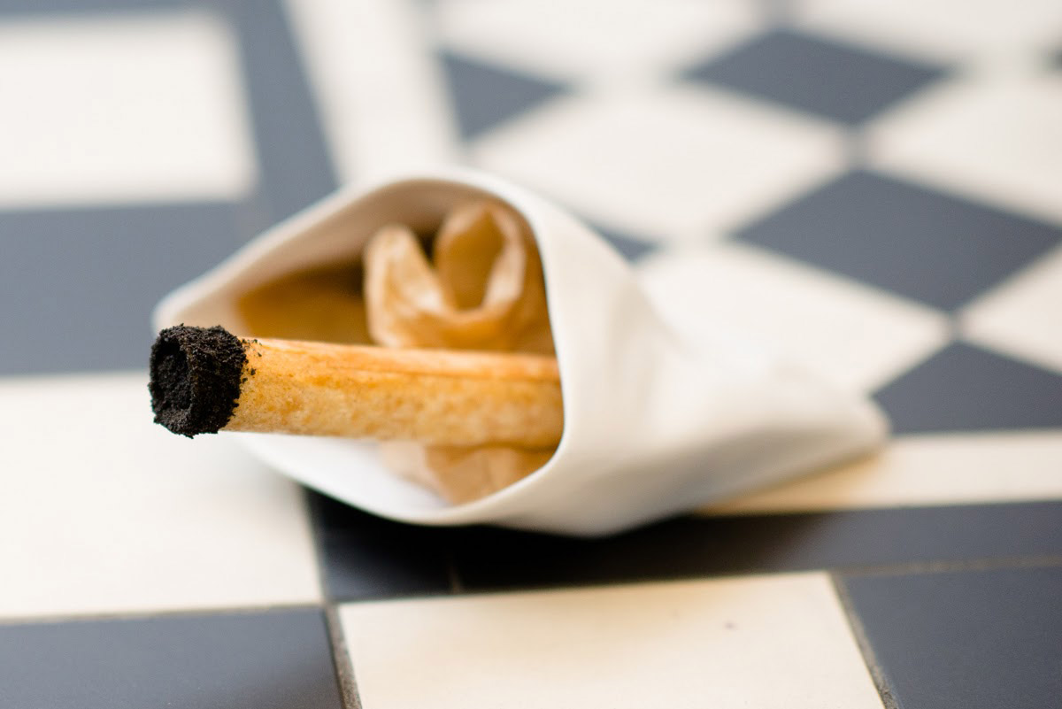 Bar-Torino-cigar