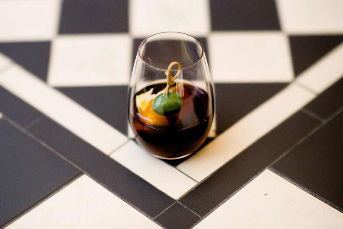 Bar-Torino-vermouth