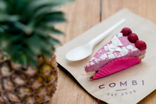 Combi-acai,-coconut-and-raspberry-cake