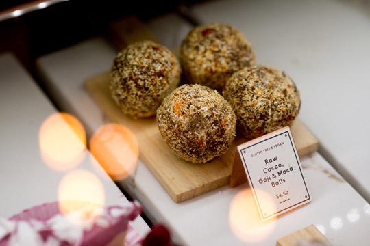Combi-goji-and-maca-balls