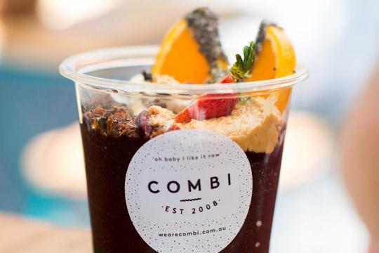 Combi-peanut-butter-bowl