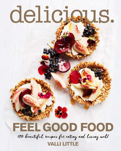 Delicious---Feel-Good-Food---cover-resized