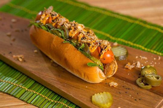Haddo's-Hot-Dog-resized