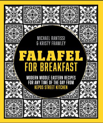 Falafel-for-Breakfast-cvr-sml-resized