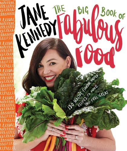 JK-Big-Book-Fab-food-cover-resized