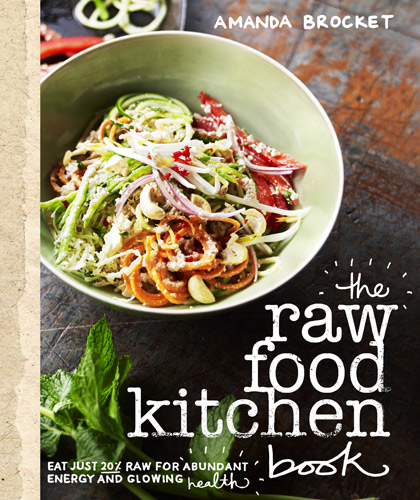 Raw-Food-Kitchen-cover-resized