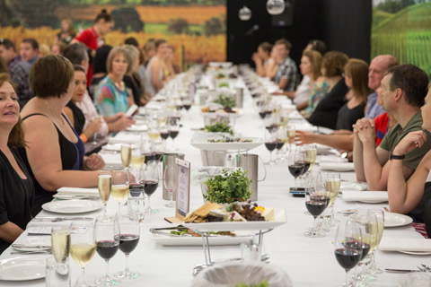 Cellar-Door-Fest-long-table-event