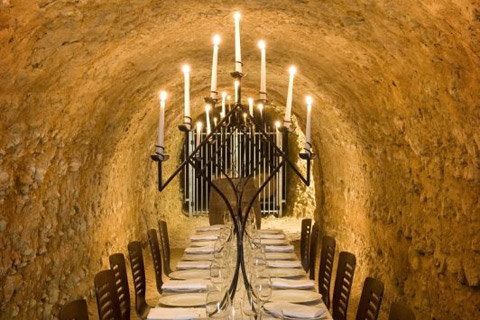 Maxwell-Wines-Lime-Cave-resized