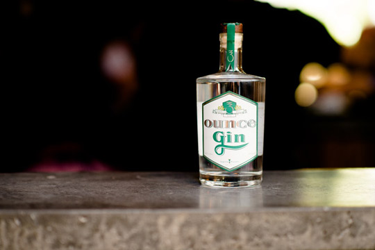 Ounce-Gin-bottle-shot