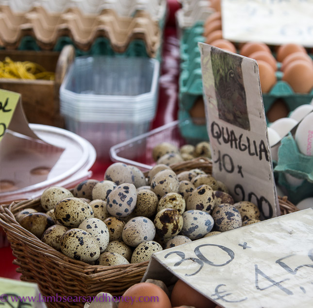Turin market 3