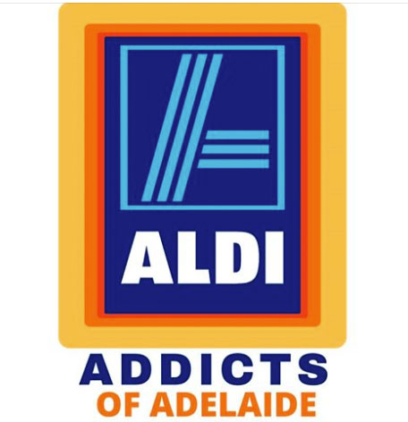 aldiaddics1