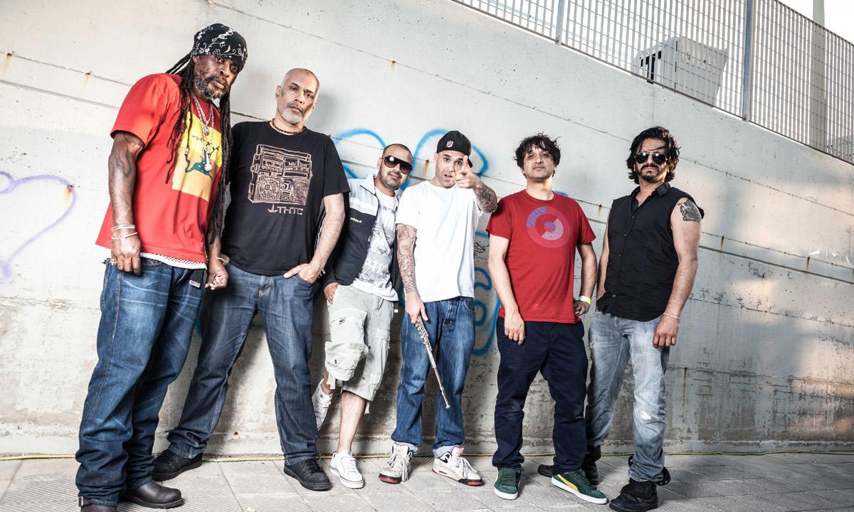 Asian Dub Adult Site