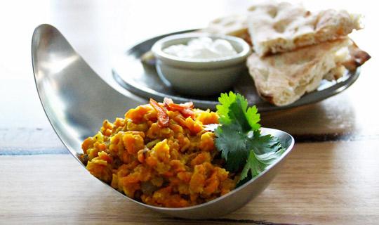 Carrot-&-Red-Lentil-Dhal-resized