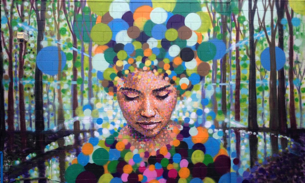 james-cochran-jimmy-c-artist-rundle-street-wall