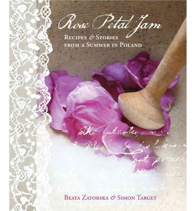 rose-petal-jam-cookbook
