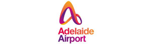 adelaide-airport